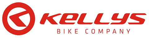logo kelly bikes 480 2