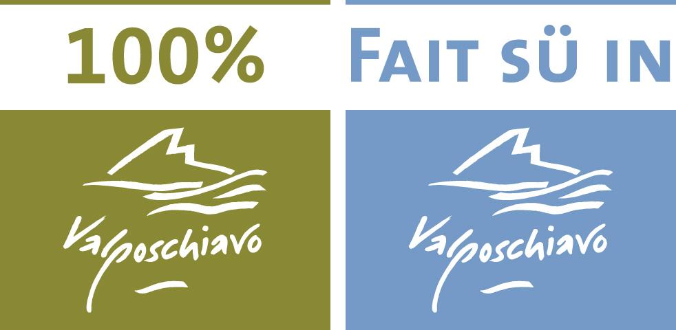 Getränkehandel - Balzarolo